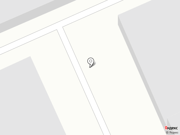 Stroy Garant на карте Караганды