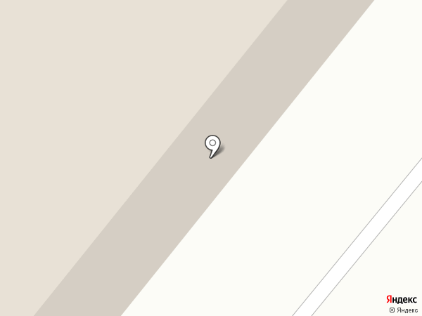 АЛЕР-фактор, ТОО на карте Караганды