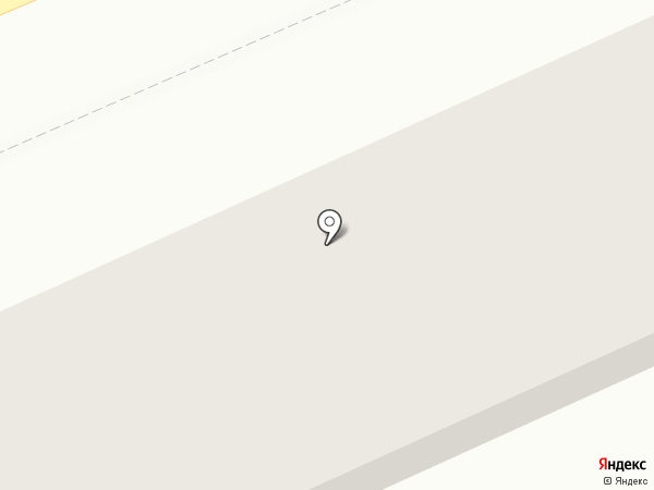 Don Rido на карте Караганды