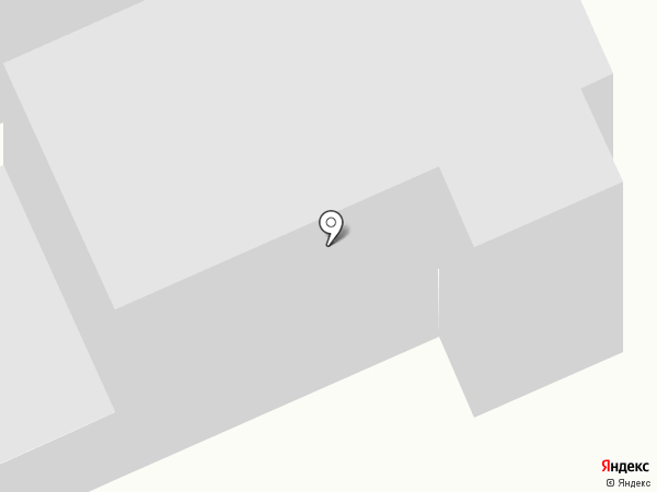 Бюро автоэкспертизы на карте Караганды