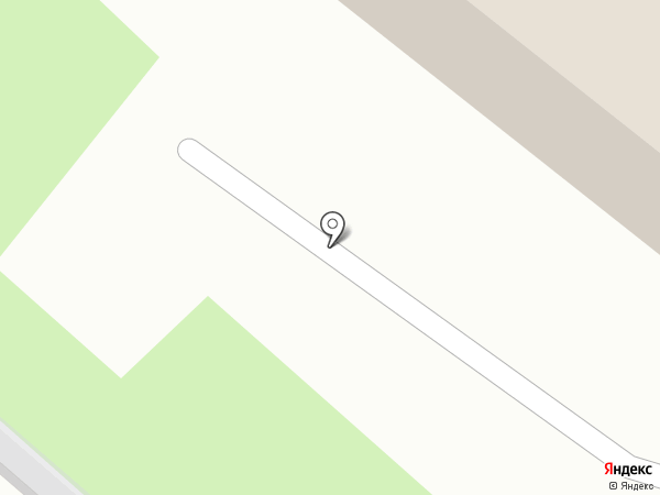 Графика-БВ на карте Караганды