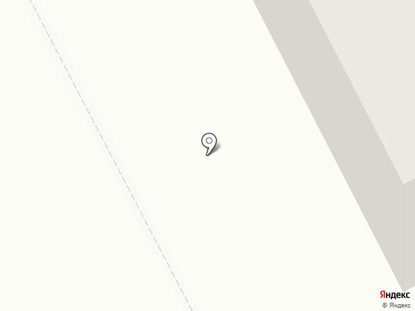 Все для дома на карте Караганды