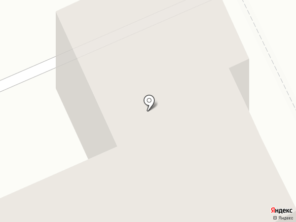 HiTravel на карте Караганды