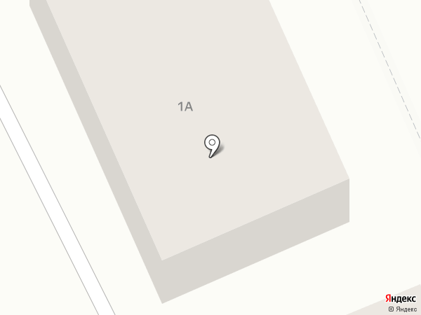 Beauty lounge mone на карте Караганды