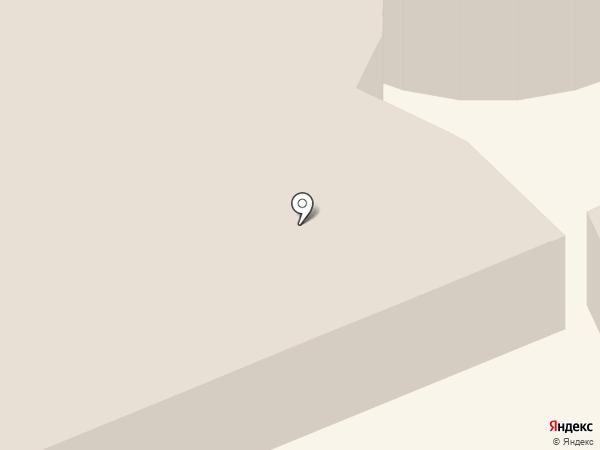 NoutbukShop на карте Караганды