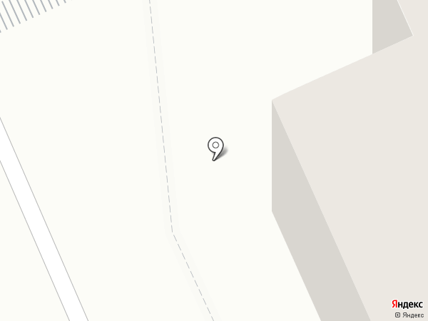 Пром Энерджи Эксперт на карте Караганды