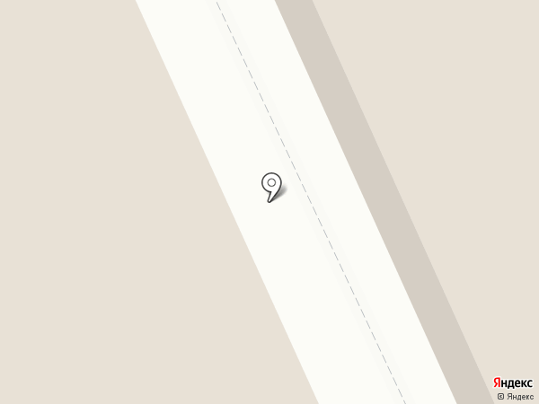 Viva на карте Караганды