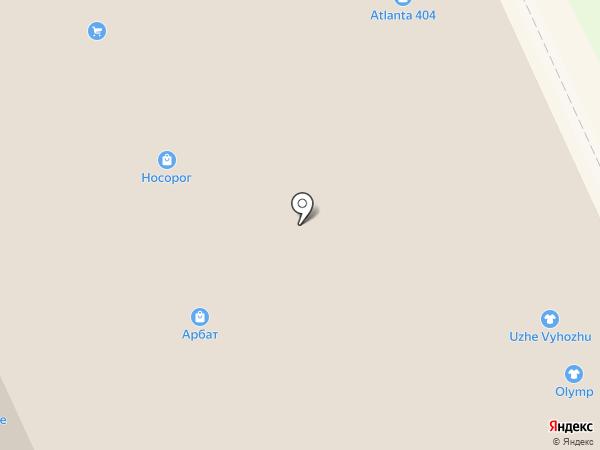 4mums на карте Караганды