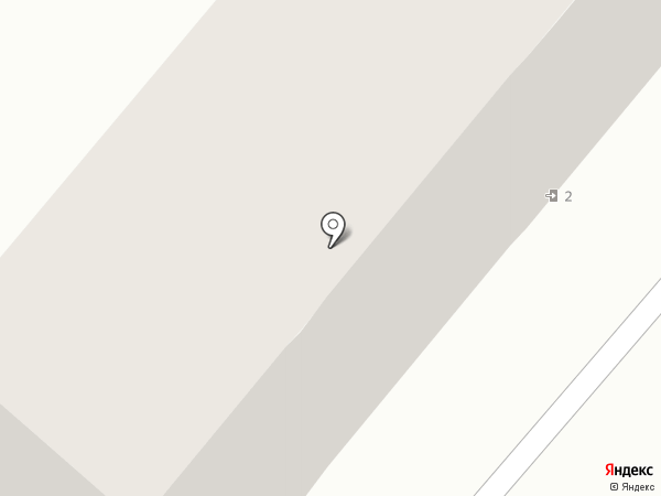 VIP, ТОО на карте Караганды