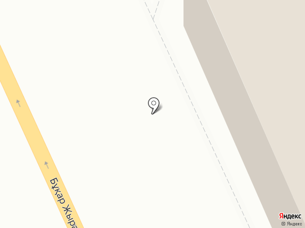 4G mobila company на карте Караганды
