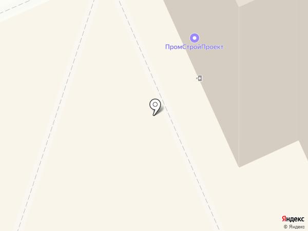 Grand Өmir, ТОО на карте Караганды