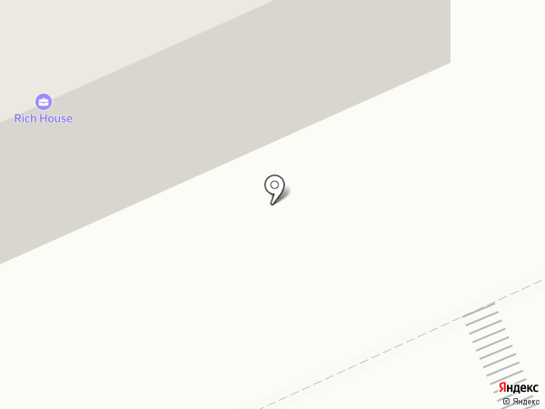 Поехали с нами на карте Караганды
