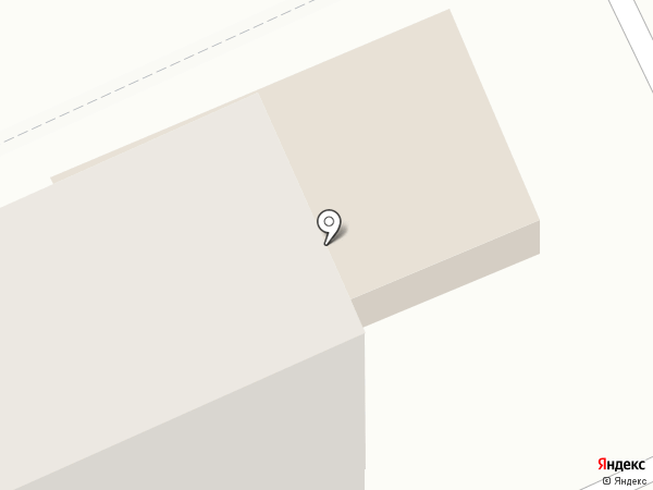 Korona на карте Караганды