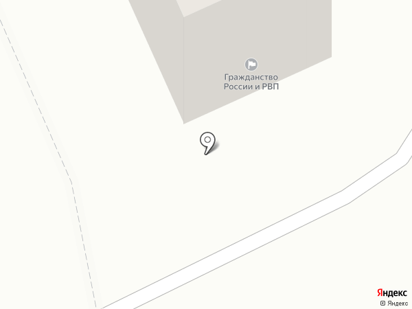 Бюро переводов на карте Караганды