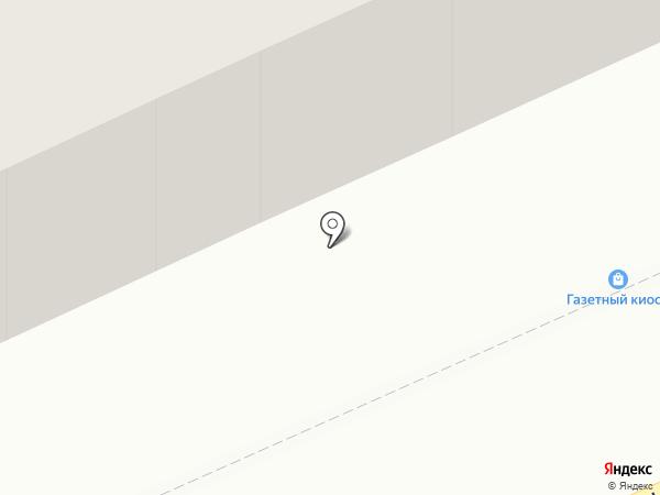 Ostex на карте Караганды