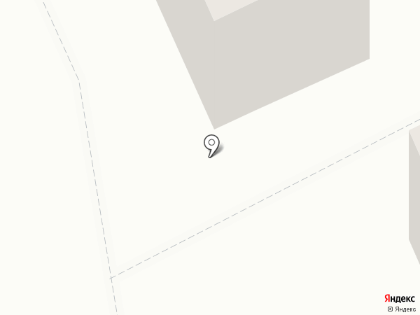 Anna Weber на карте Караганды