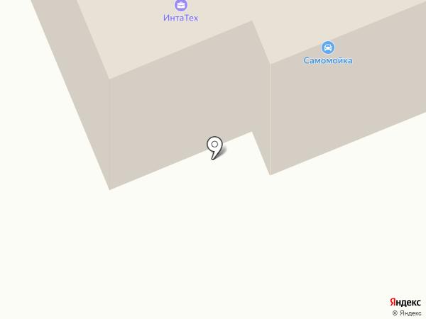 Alarm Service KRG на карте Караганды