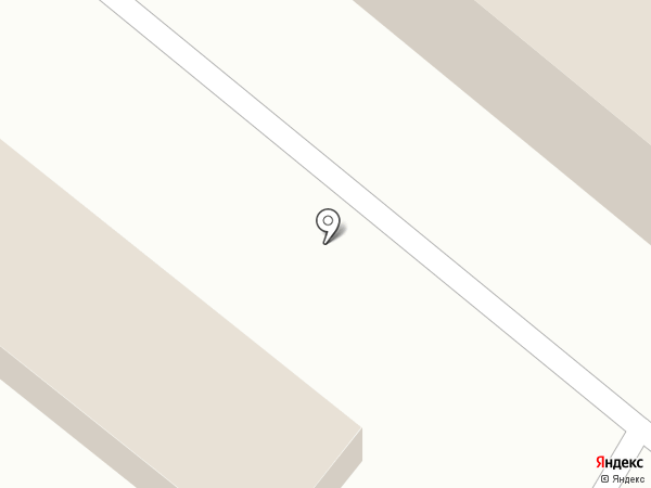 У Жамили на карте Караганды