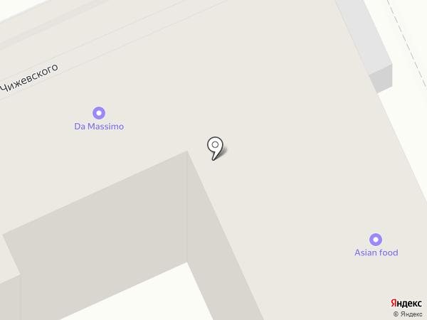 Guinness на карте Караганды