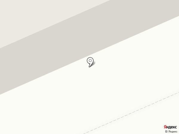 LUXOR на карте Караганды