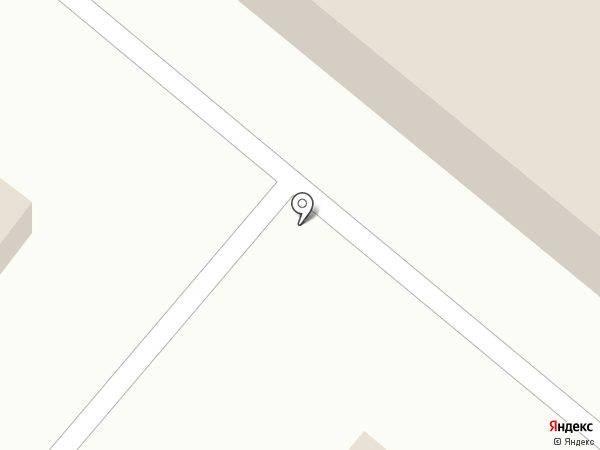 Premium на карте Караганды
