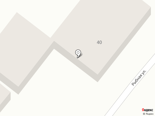 REMOSTROY на карте Караганды