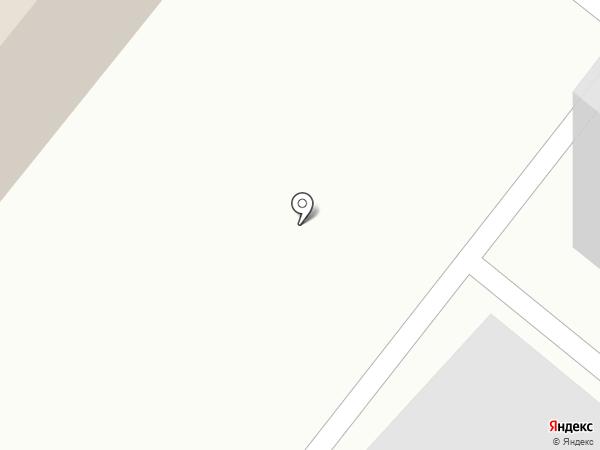 ВиЛена на карте Караганды