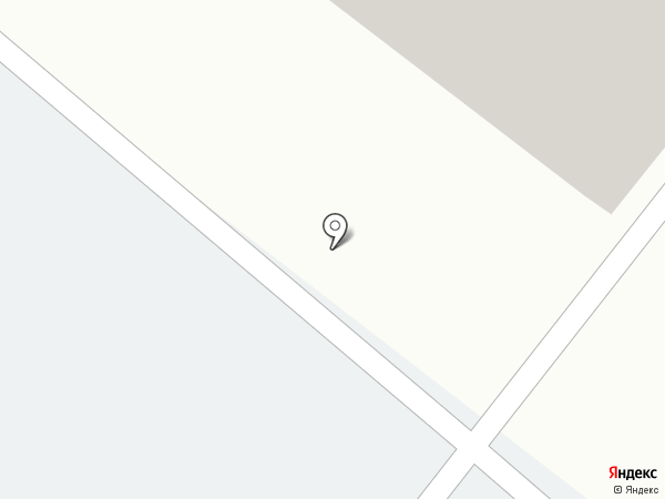 KEGA на карте Караганды