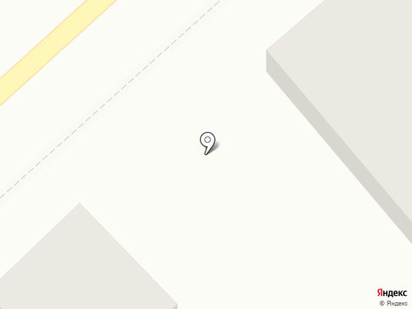 Аккумулятор Әлемi на карте Караганды