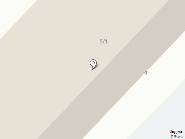 MASUMA на карте Караганды
