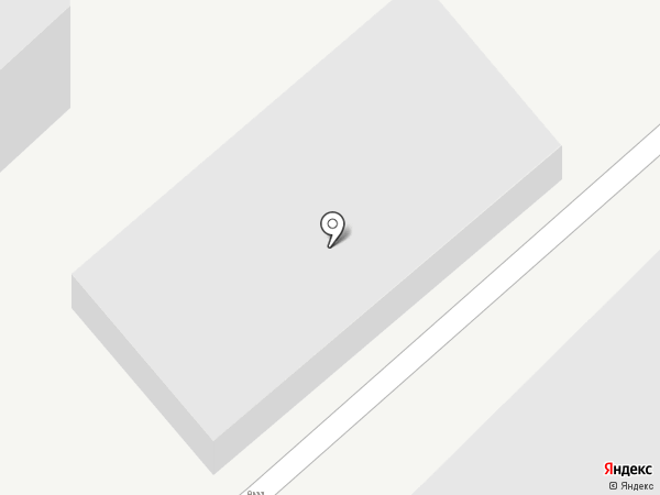 Mobil 1 на карте Караганды
