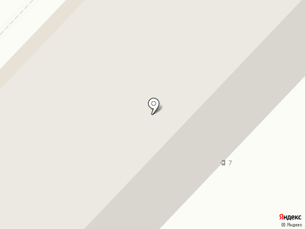 Skif discount на карте Караганды