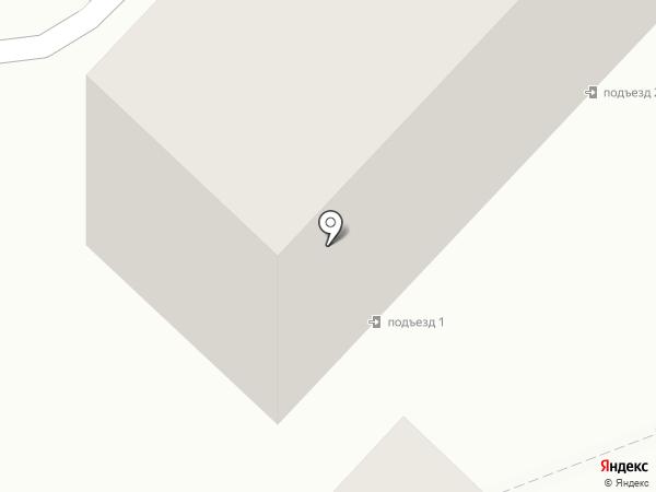 Watch-KZ на карте Караганды