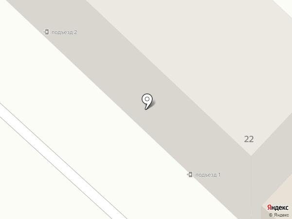 Вуаль на карте Караганды