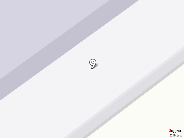 Алёнушка на карте Сосновки
