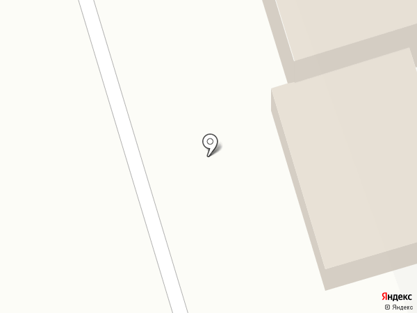 Мастерская шиномантожа на карте Караганды