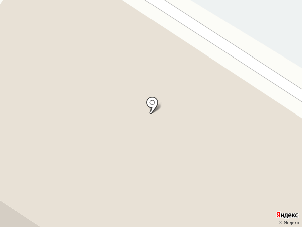 Автостекло на карте Караганды