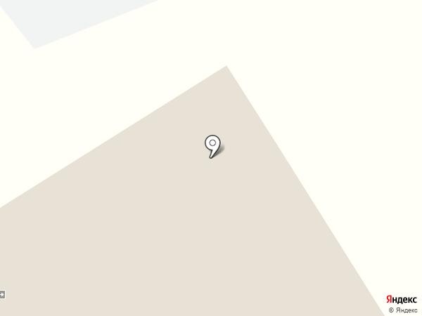 ДСТ-Групп на карте Барсово
