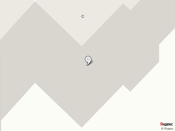 Бесплатная справочная аптек на карте Караганды