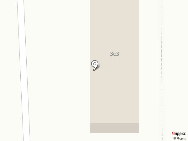 У Апашки на карте Караганды