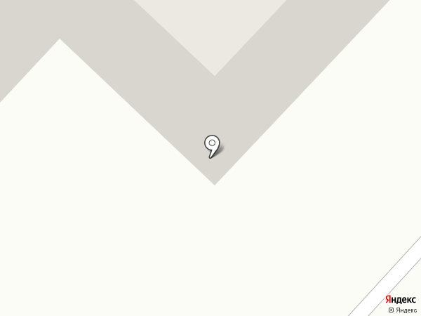 Фарм импульс на карте Караганды