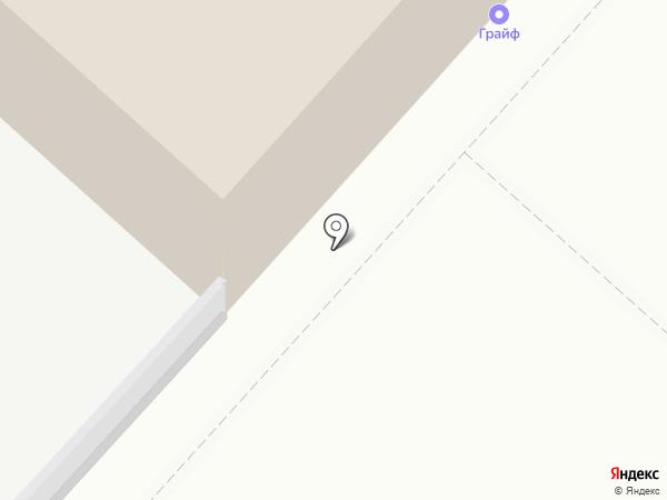 Строй качество на карте Омска