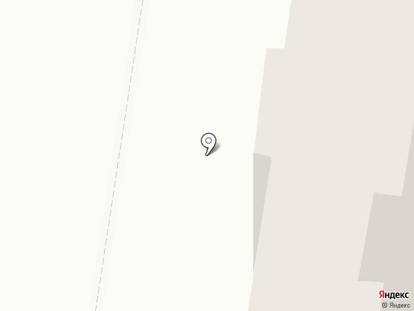 Netzone на карте Караганды