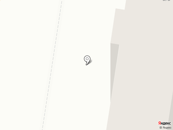 VIDEO GRAF на карте Караганды