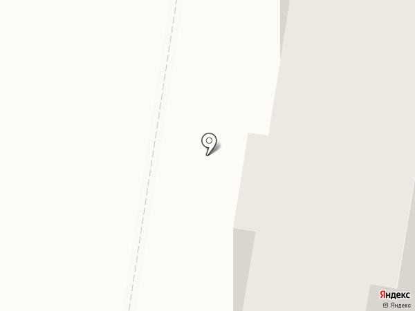 Коммунсбыт, ТОО на карте Караганды