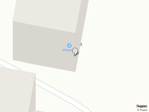 Банкомат, Kaspi bank на карте Караганды