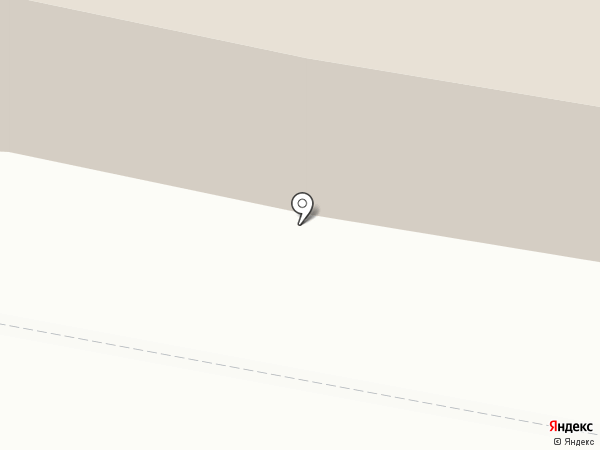 Производственно-торговая компания на карте Караганды