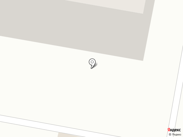 Виктория на карте Караганды
