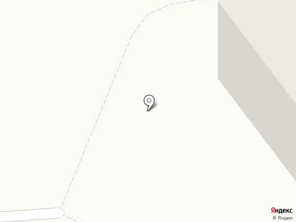 Persona grand на карте Караганды