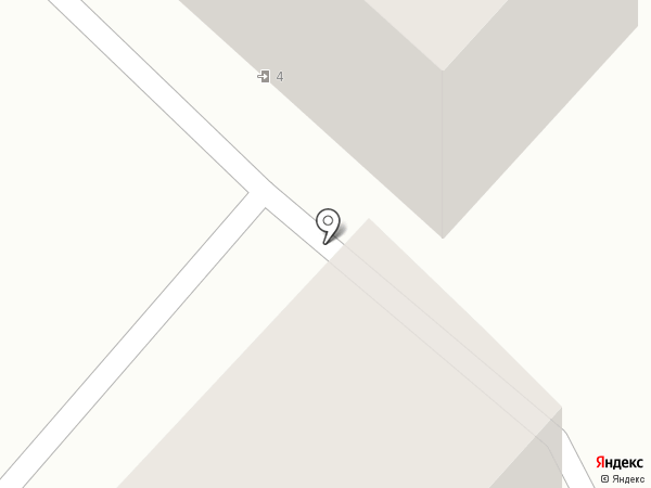 Дентистри на карте Караганды